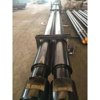 Metric Drill Rod For Sale Metric Drill Rod Of