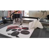 Quality Steel Frame Expanded PVC Foam Board Sign Advanced CNC Cutting Machine for sale
