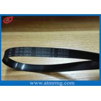 Buy Hyosung ATM Replacement Parts 44820000103 Hyosung Rubber Belt 14-300-0.8 at wholesale prices
