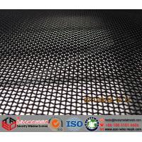 Quality Security Window Screen, bullet-proof mesh, Theftproof window screening for sale