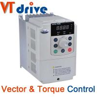 China frequency inverter on sale