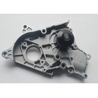 Quality Professional Car Water Pump Aw 9059 / 1610069085 / 1610069275 For Toyota 1c / 2c for sale