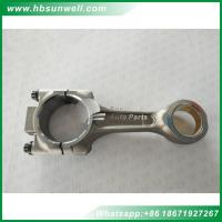 Quality Cummins L10 M11 Connecting Rod 3027107 3073522 3079629 3820302 3899450 4083569 for Cummins diesel engine parts for sale