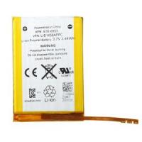 Buy cheap Battery for Touch 4 8GB/32GB/64GB, Battery for iPod (BSBA-00023) from wholesalers
