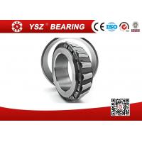 Quality Top Quality Single Row Tapered Roller Bearings 32307/37 BJ2/Q Used in Argricuture Machine for sale