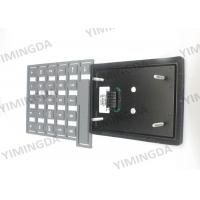 Buy Keypad , Tech # 70120103 for GTXL parts , 925500528  for Gerber Auto Cutter at wholesale prices