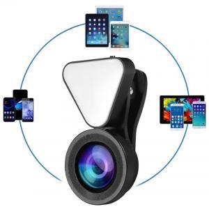 Telescope Objective Lenses For Sale Telescope Objective