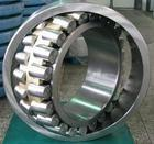 Quality 24028CA Double Row Spherical Roller Bearings With Axial Load in Double Directions for sale