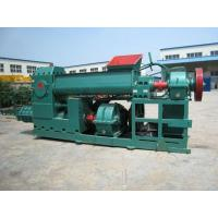 Quality Red Brick Making Machine, Hot Sale!! for sale
