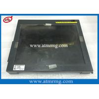 Buy 7110000009 Hyosung 5600T Hyosung ATM Parts Rear Enhanced Operator Panel EOP at wholesale prices