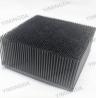 Buy cheap Bristle Block Nylon Auto Cutter Bristle for Gerber , Lectra , Yin / Takatori , Investronica , Bullmer , OROX , IMA from wholesalers
