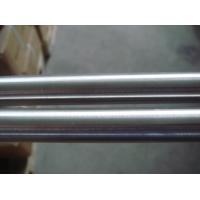 Quality Q215 Round Bar GB/ T 700-2006 for sale