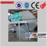Buy Best quality NE type bucket elevator conveyor complete for cement mill at wholesale prices