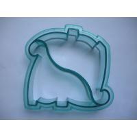 Quality Bread Cutter for sale