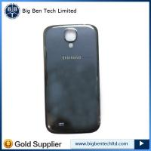 Quality Original back cover housing for Samsung Galaxy S4 i9500 for sale