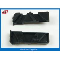 Quality A002725 NMD ATM Machine Parts Diverter RS Left Used In SPR/SPF 101/200 for sale