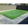 Buy cheap best golf artificial green grass from wholesalers