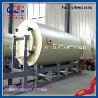 Quality high efficient calcining furnace ,china manufacture for sale