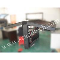 China Double Sided LED Display Sign on sale