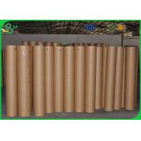 Quality 787 X 1092 Mm Plotter Paper Roll CAD Drawing Paper With Strong Stiffness for sale