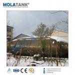 Quality MOLATANK PressureTank BladderReplacement for sale