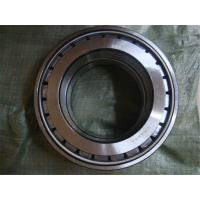Quality Angular contact ball bearings koyo Bearing 7206 DT for sale