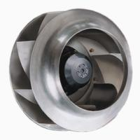 Quality Pitched blade paddle impeller for sale