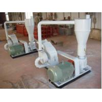 Quality PH-200 Househould Simplest Pellet Plant Combined with Hammer Mill and Pellet Mill for sale