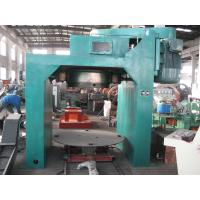 Buy cheap High Speed Copper Wire Drawing Machine 380V , 800-1000mm Reel from wholesalers