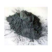 Quality aluminium paste for aacGLY-75 for sale