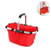 Quality Foldable Picnic basket for sale