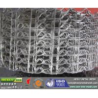 Quality Marine Pipeline Reinforced Wire Mesh, Pipe-line reinforced welded mesh for sale