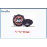 Buy cheap High Performance 120 Watt Audio Car Speakers 5