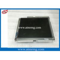 Quality 7150000109 Hyosung ATM Parts Hyosung 5600 / 5600T LCD display for sale