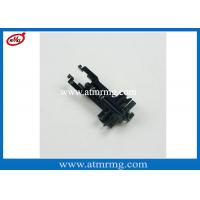 Quality 1750044696 01750044696 Wincor ATM Parts V Module Press On Warning Assd for sale