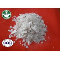 Buy White Medicine Raw Material 4, 4 ' - ( Propane - 2, 2 - Diyl ) Dicyclohexanol at wholesale prices