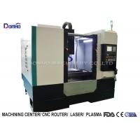 Quality Full Cover Shroud Mini Cnc Milling Machine Mobile Hand Pulse Generator For MoldMaking for sale