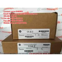 Buy cheap ALLEN BRADLEY 1756A7XT1756-A7XTControlLogix 7 Slots XT Chassis  IN STOCK from wholesalers
