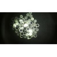 Quality Plastics Medical Device Components High Precision Small Size ISO Certification for sale