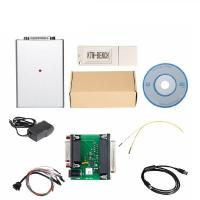 China KTM BENCH ECU Programmer Read and Write ECU Via Boot Bench V1.99 KTM-Bench Flash EEPROM for boot+bench with USB Dongle E on sale