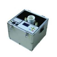 Quality 0-100KV Insulating Oil Breakdown Voltage Testing Unit for sale