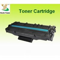 Quality New Brand  Toner Cartridge ML 1210 Compatible for  ML-1010 / 1020M for sale