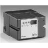 Buy cheap kromschroder UVS10D4G1,TZI5-15/20W,IFS110IM,IFS135B-5/1/1T,UVS10D2G1,IFD450-3/1/1T,IFS110IM-5/1/1T from wholesalers