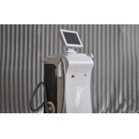 Quality Beauty Elight RF IPL Skin Rejuvenation / Acne Hair Removal Machine for sale