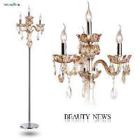 China Floor Standing Lamps on sale