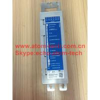 Quality ATM Machine 1750147498 Wincor ATM Parts cineo C4060 special Electronics CTM USB 01750147498 for sale