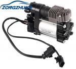 Quality Steel & Plastics AMK Air Suspension Compressor Pump for Porsche Cayenne OE#7P0616006E for sale