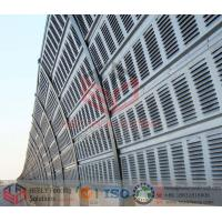 Quality HESLY Noise Barrier for sale