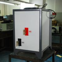 Quality PCB High Frequency Copper Plating Rectifier 12V 2000A High Performance for sale