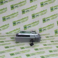 Buy 1756-OB16E at wholesale prices